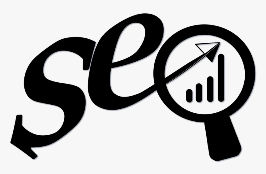 Search Engine Optimization, HD Png Download, Free Download