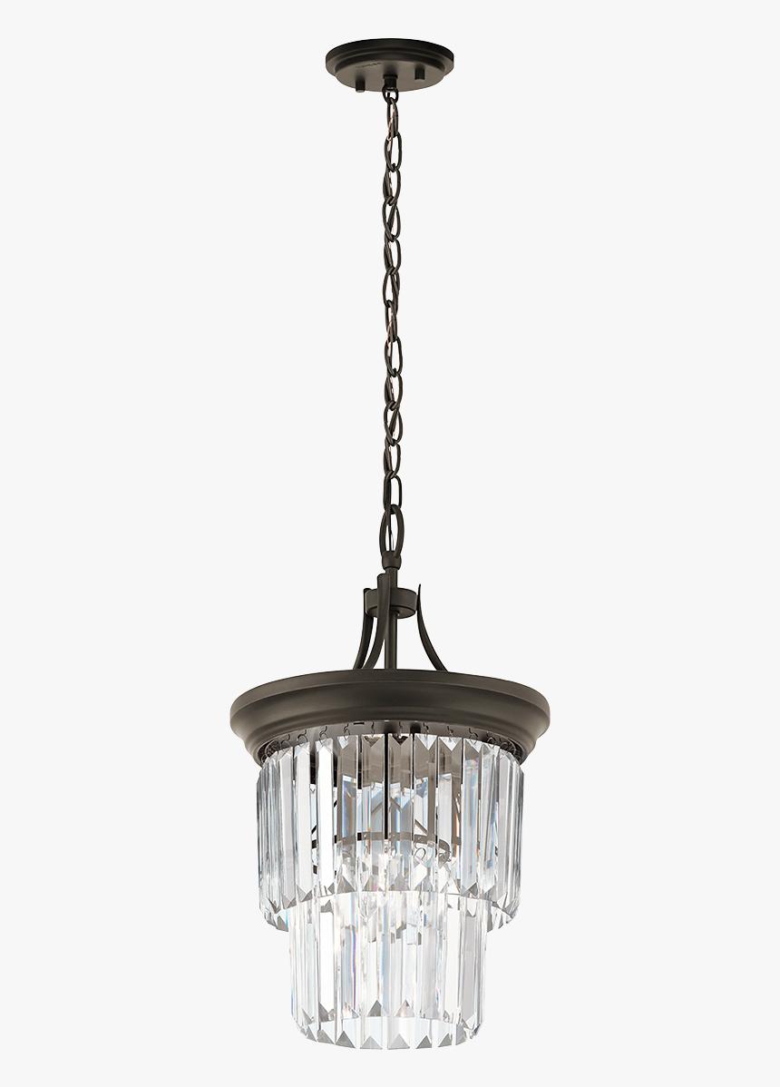 Pendant Lamp Png Diwali Hanging Lamp Png Hanging Light - Pendant Light, Transparent Png, Free Download