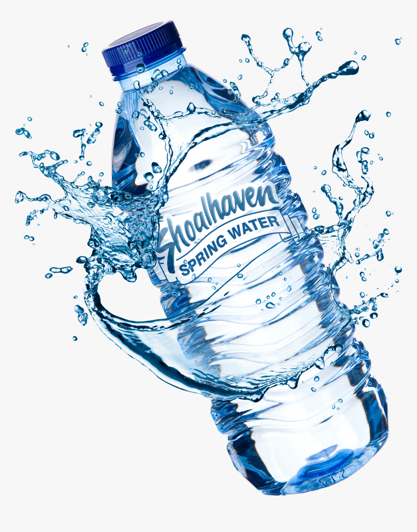 People Drinking Water Png Transparent Background - Transparent Background Water Splash Png, Png Download, Free Download
