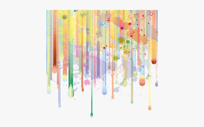 Decorative Gradient,background Pattern,poster,banner - Background Poster Design Png, Transparent Png, Free Download