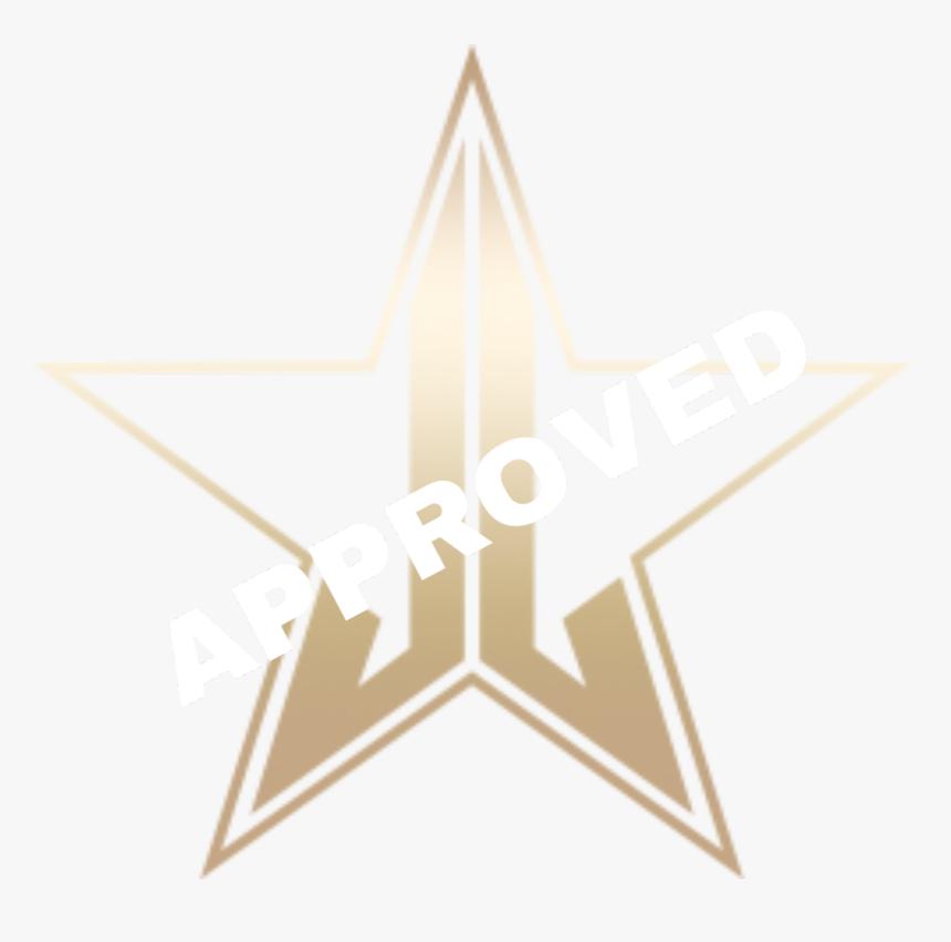 #js #jeffree #star #jeffreestar#freetoedit - Dallas Cowboys, HD Png Download, Free Download