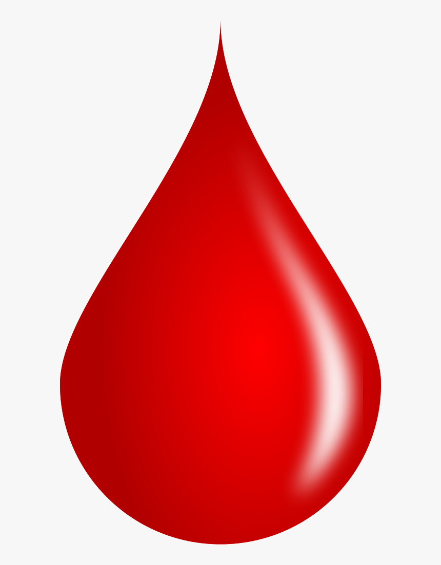 Blood Drops Png Blood Drop Png Hd Transparent Png Kindpng