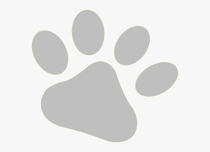Transparent Dog Paw Print Png White Dog Paw Transparent Background Png Download Kindpng Browse and download hd paw print png images with transparent background for free. transparent dog paw print png white