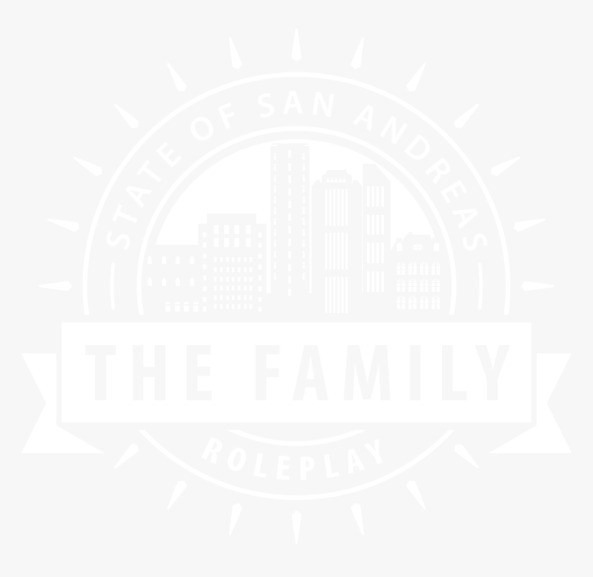Gta 5 Roleplay Logo , Png Download - Gta 5 Roleplay Logo, Transparent Png, Free Download
