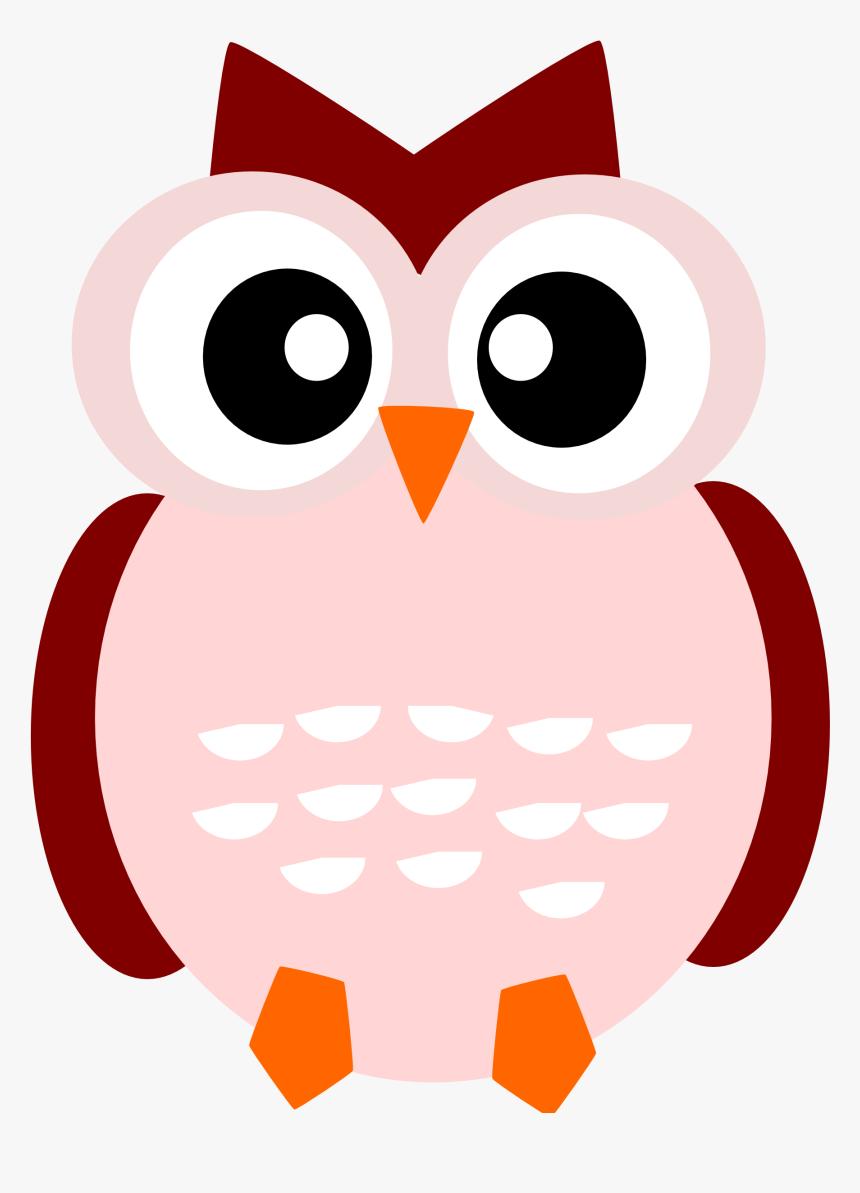 Owl Cartoon Png Gallery - Owl Cartoon Png, Transparent Png, Free Download