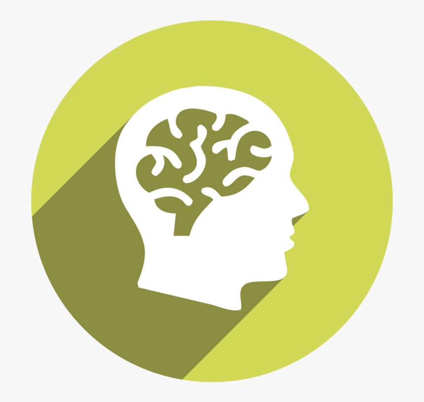 Mental Health Icon Png Mental Health Icon Transparent Png Kindpng