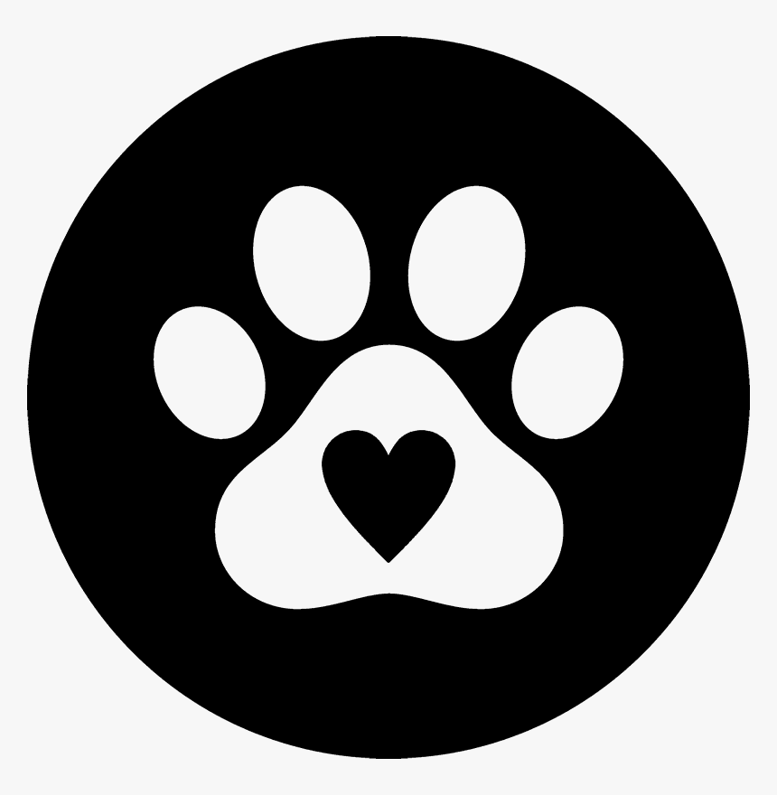 Pawprint Clipart Dog Tracks Paw Print Heart Clipart Png Transparent Png Kindpng All png & cliparts images on nicepng are best quality. pawprint clipart dog tracks paw print