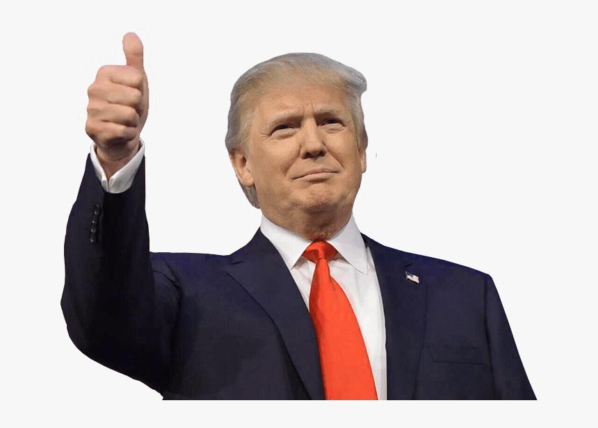 Image result for trump standing with raised fist