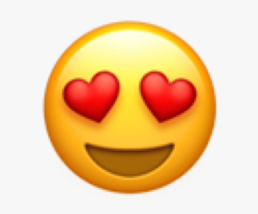 ##emoji #png #edit #tumblr #overlay #freetoedit - Emoji Iphone, Transparent Png, Free Download
