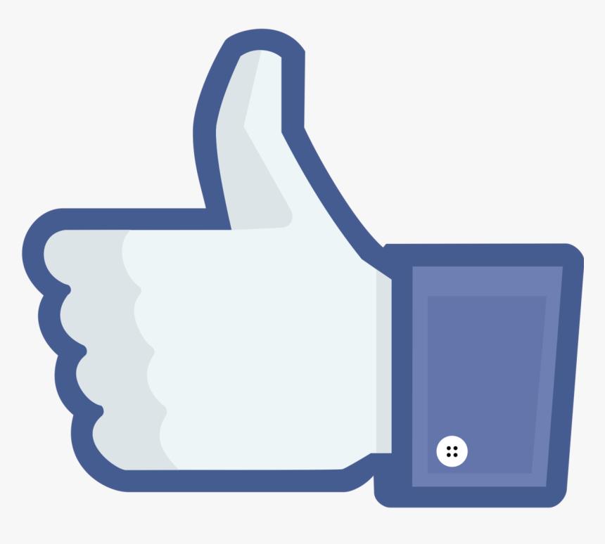 Facebook Like Button Social Media Advertising Facebook Like Gif