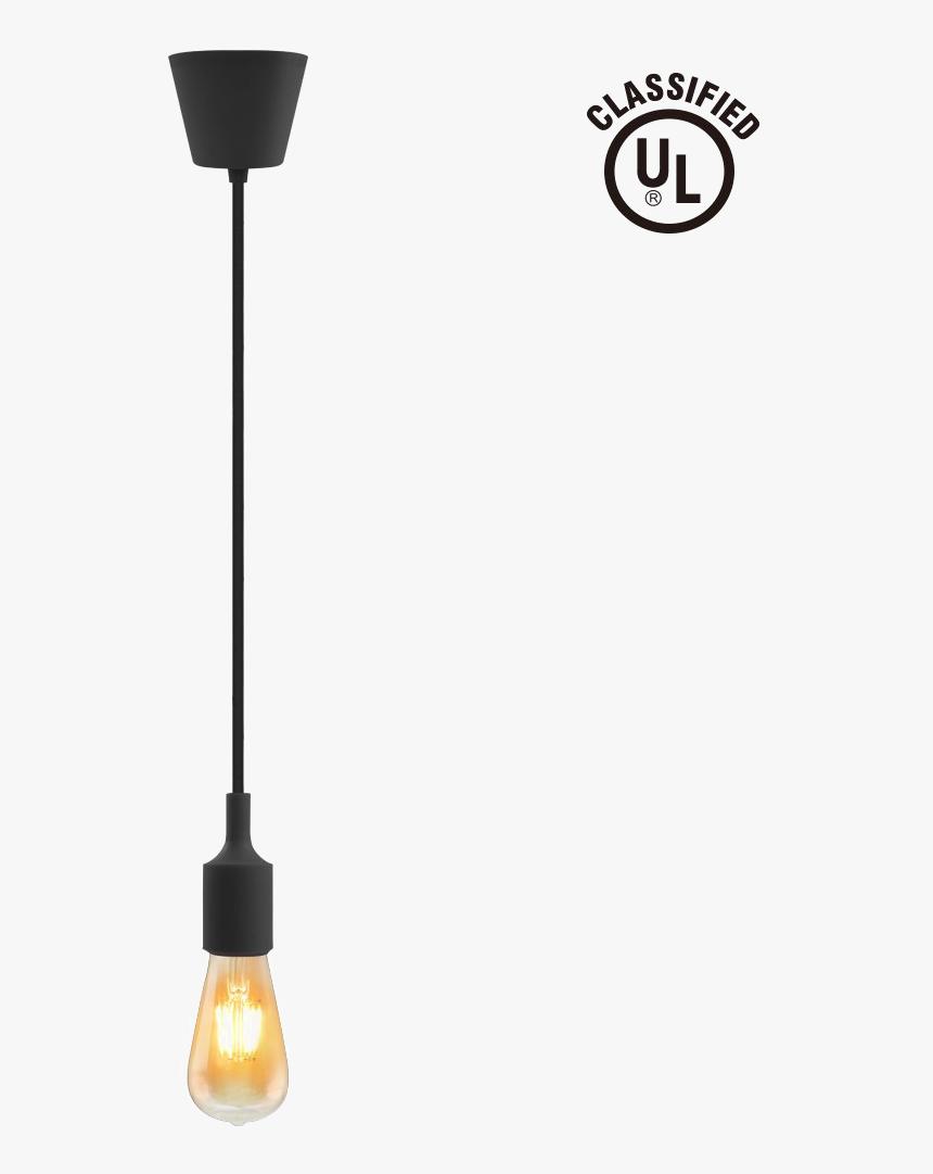 Lamp - Wall Hanging Light Png, Transparent Png, Free Download
