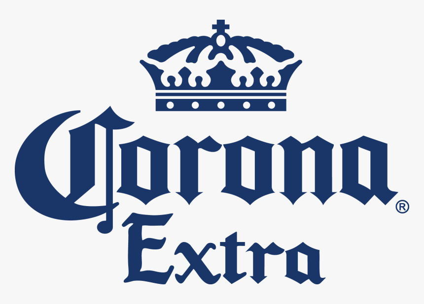 Md Organization Brand, Michael Corona Beer Dr - Corona Extra, HD Png Download, Free Download