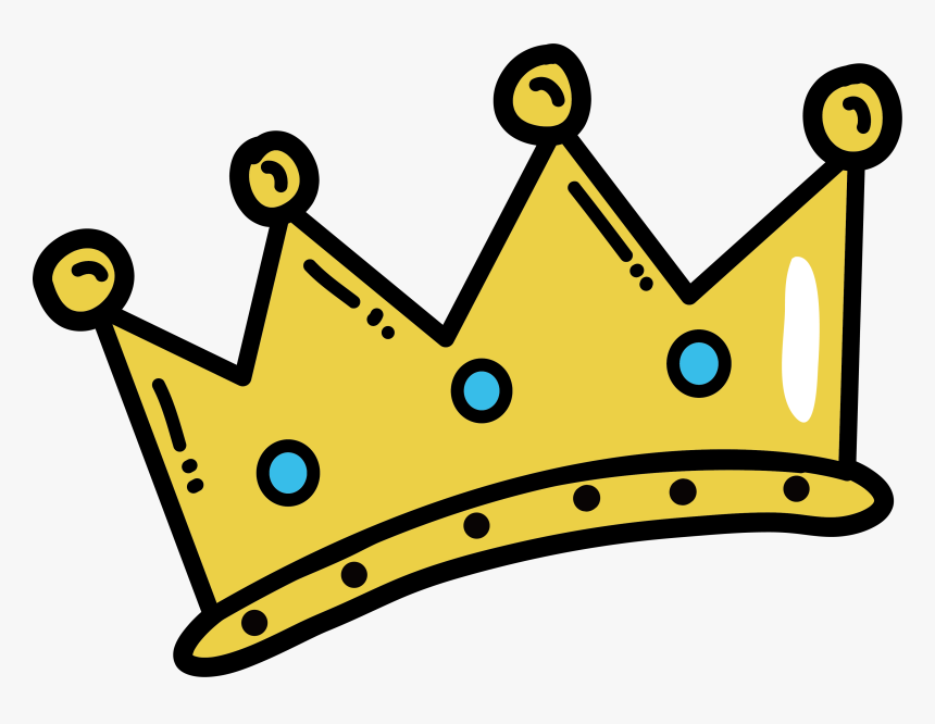 Crown Clip Arts Images Free Vector Downloads Ud83e Cartoon Crown Transparent Background Hd Png Download Kindpng Use it in your personal projects or share it as a cool sticker on tumblr, whatsapp, facebook messenger. crown clip arts images free vector