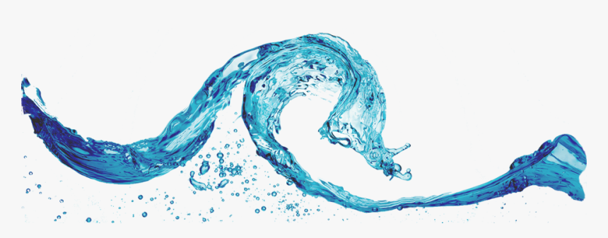 Sea Wave Png - Sea Waves Png, Transparent Png, Free Download