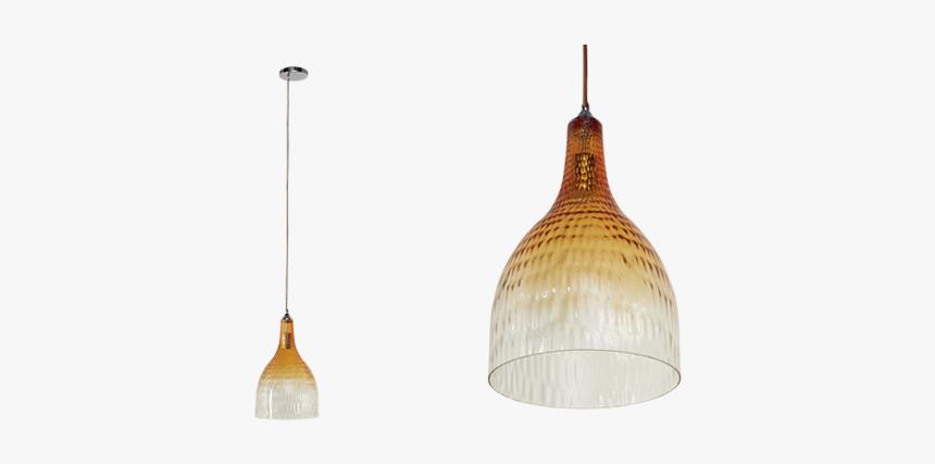 Hanging Lamp Png - Transparent Background Light Pendant, Png Download, Free Download