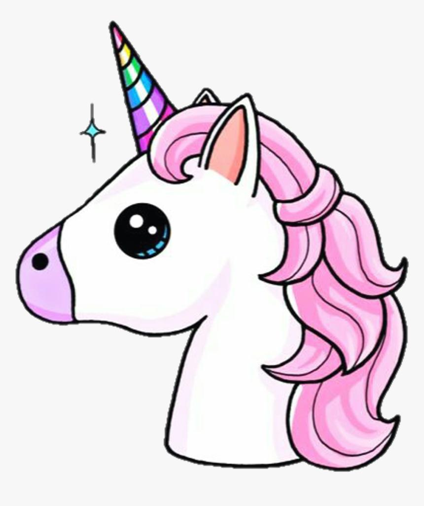 Unicorn Png Tumblr Imagens De Unicórnio Kawaii