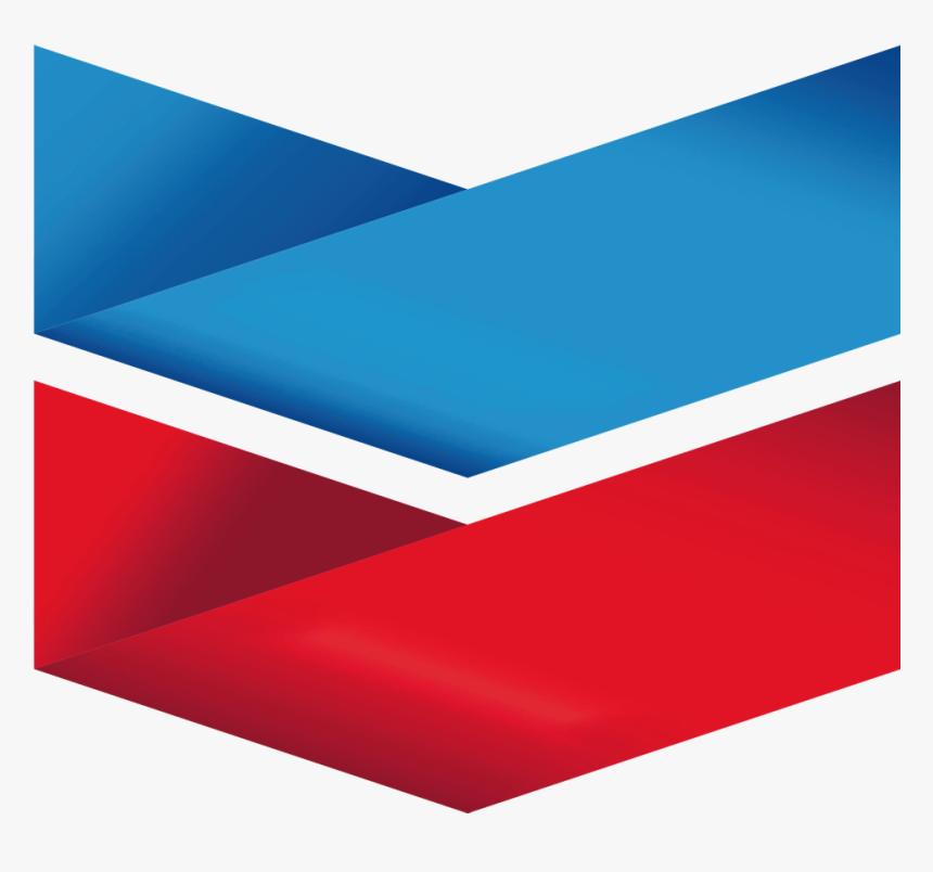 Transparent Png Stickpng - Chevron Logo Png, Png Download, Free Download