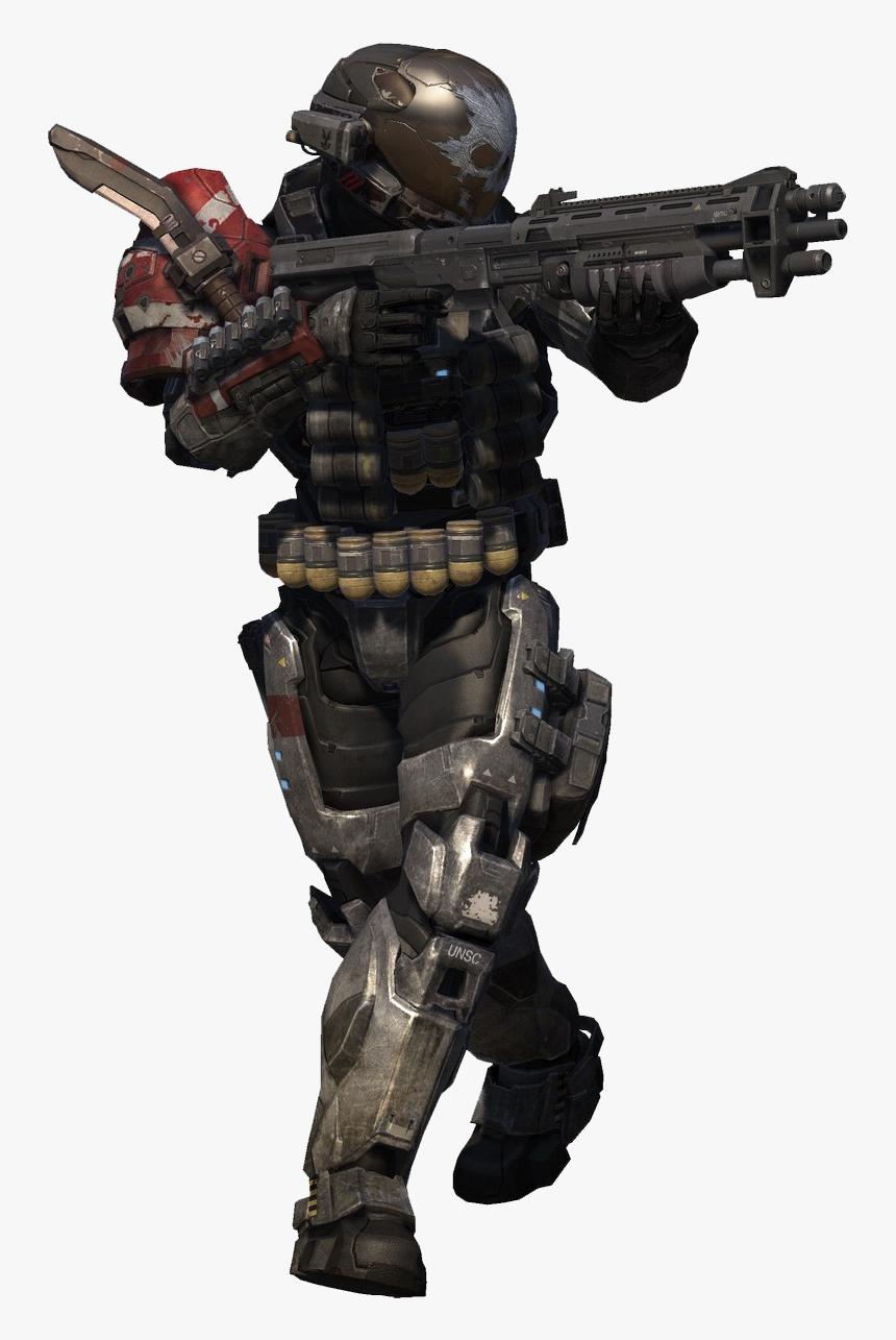 How To Finish Nightfall Under 5 Destiny Halo Reach Emile Armor