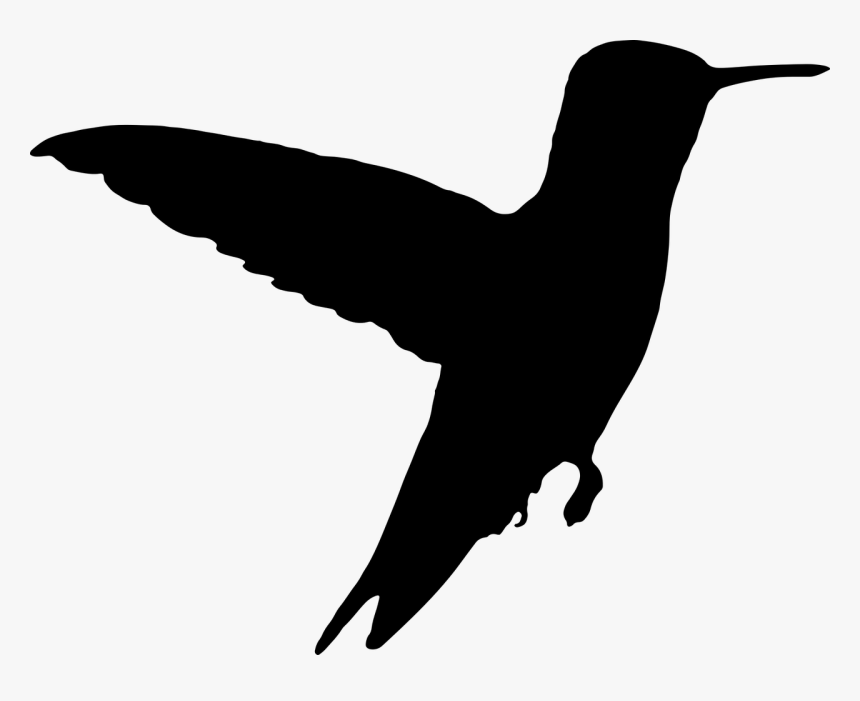 Transparent Birds Silhouette Png Flying Bird Clipart Silhouette Png Download Kindpng