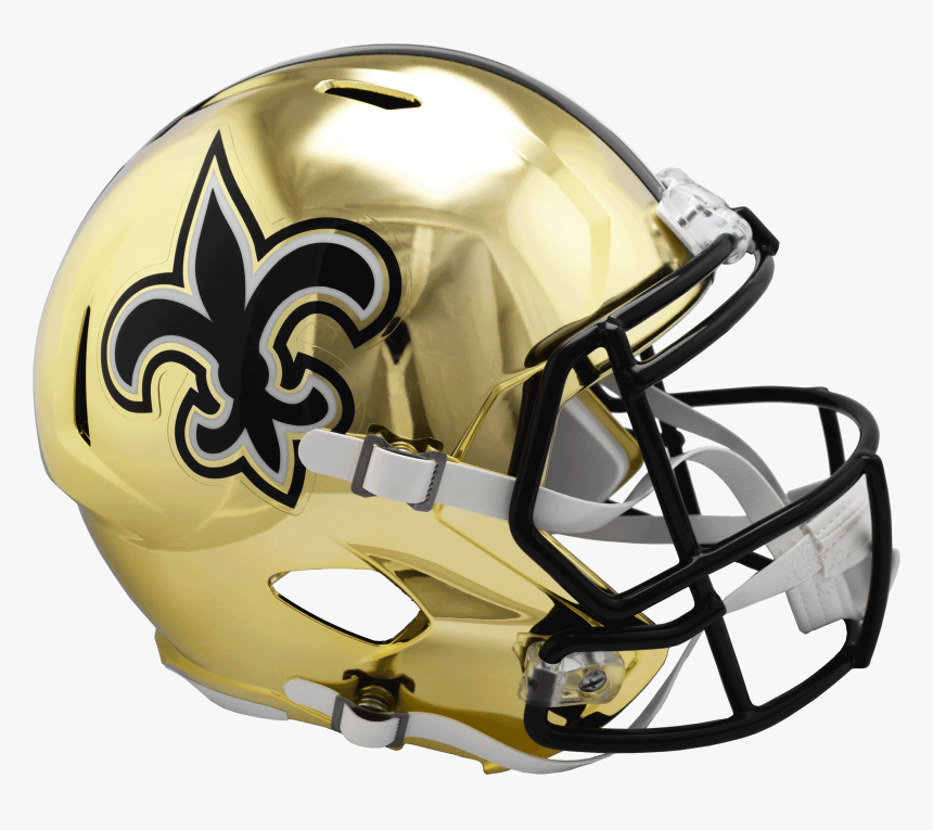 Frequently Asked Questions - New Orleans Saints Football Helmets, HD Png Download, Free Download
