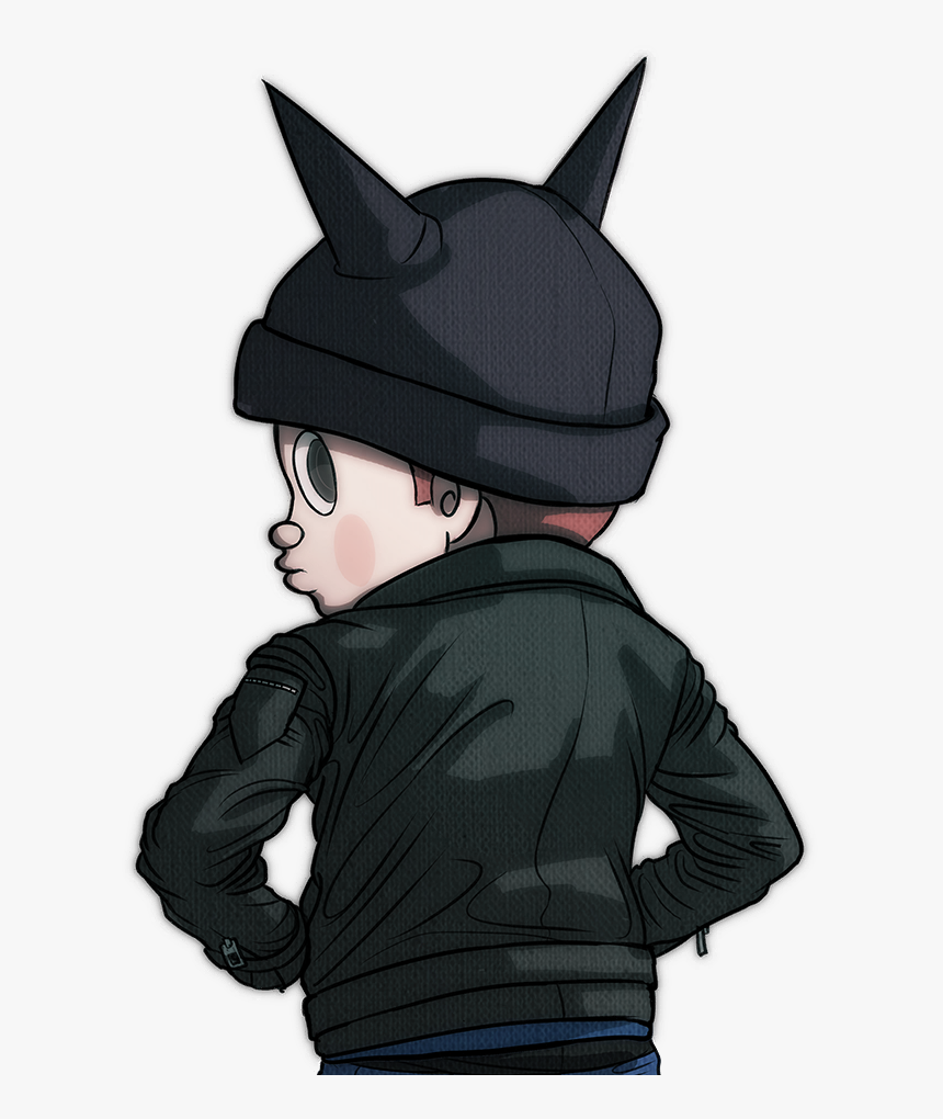 Transparent Ryoma Png Dummy Thicc Ryoma Hoshi Png Download Kindpng Zerochan has 201 hoshi ryouma anime images, wallpapers, fanart, cosplay pictures, and many more in its gallery. dummy thicc ryoma hoshi png download