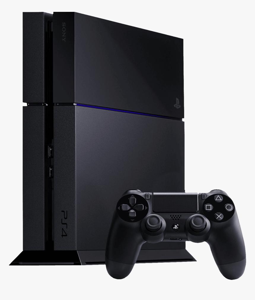 Ps4 Png Hd Playstation 4 Transparent Png Kindpng