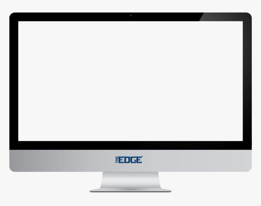 Output Device,screen,computer Monitor Accessory,display - Desktop Png, Transparent Png, Free Download