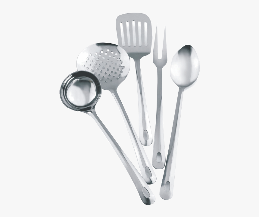 Kitchen Tools Png, Transparent Png, Free Download