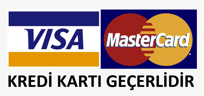 Image result for vısa ve mastercard logoları