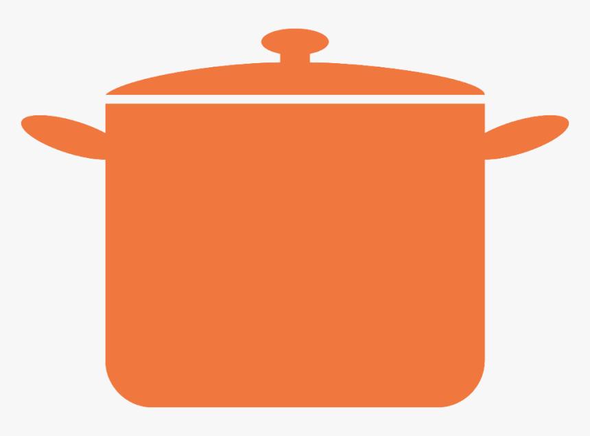 Utensils Kitchen Tools Vector Clip Art Pot Clipart Png Transparent Png Kindpng