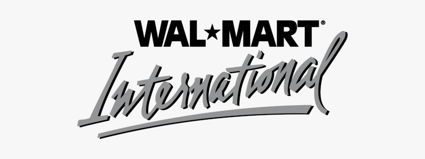 Walmart, HD Png Download, Free Download