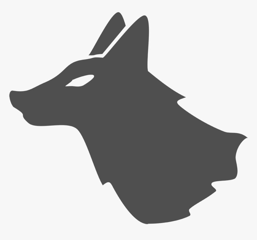 Dog Canidae Snout Carnivora Animal - Boar, HD Png Download, Free Download