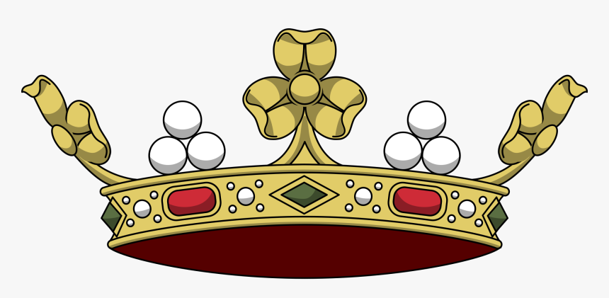 Coronas Vector Yellow Crown Prince Crown Transparent Cartoon Hd Png Download Kindpng The crown was invited to attend the prince regent's birthday banquet disguised as an assassin, the crown prince sneaked into the prince regent's chamber, only to find out… coronas vector yellow crown prince