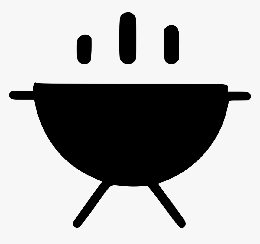 Free Bbq Png - Bbq Icon Png Free, Transparent Png, Free Download