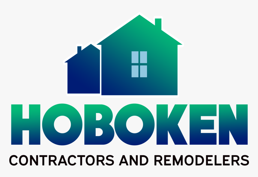 Hoboken Contractors And Remodelers - Construction Contract Template, HD Png Download, Free Download