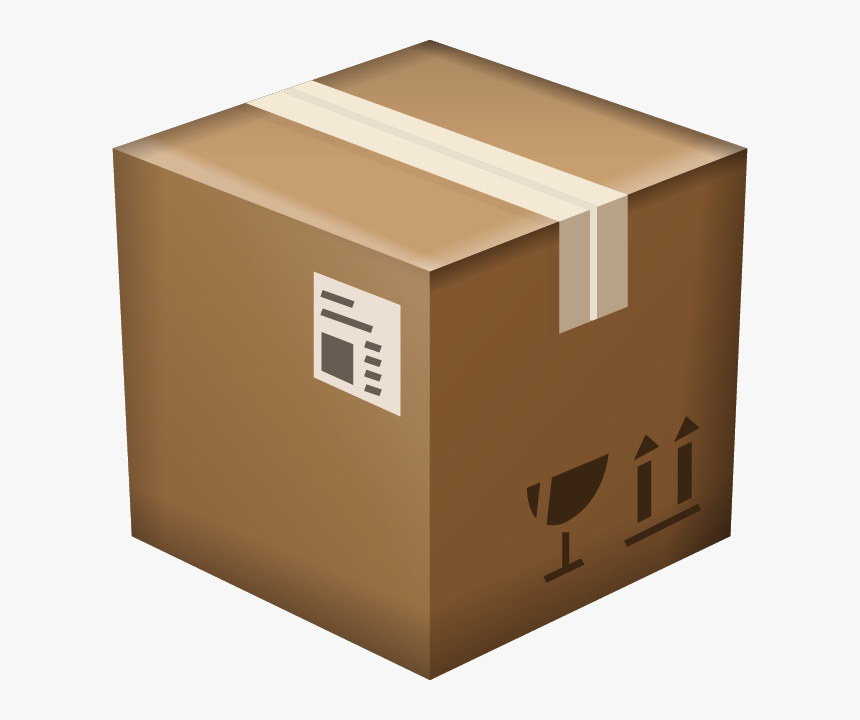 Emoji Carton, HD Png Download, Free Download