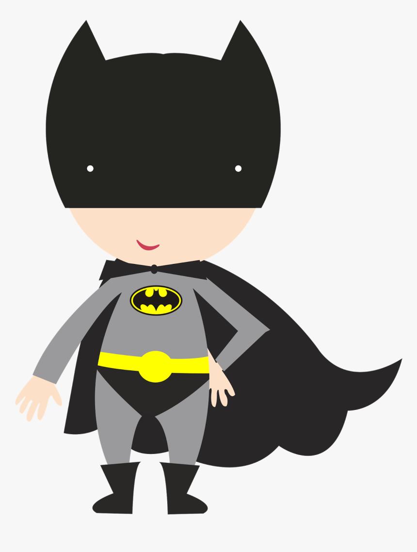 Transparent Superhero Clip Art - Girl Flash Cartoon Clipart, HD Png Download, Free Download