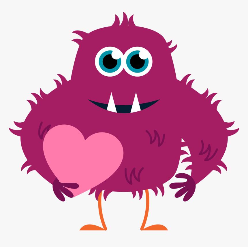 Valentine Clip Art, HD Png Download, Free Download