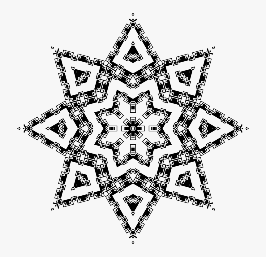 Triangle,visual Arts,bling Bling - Line Art, HD Png Download, Free Download