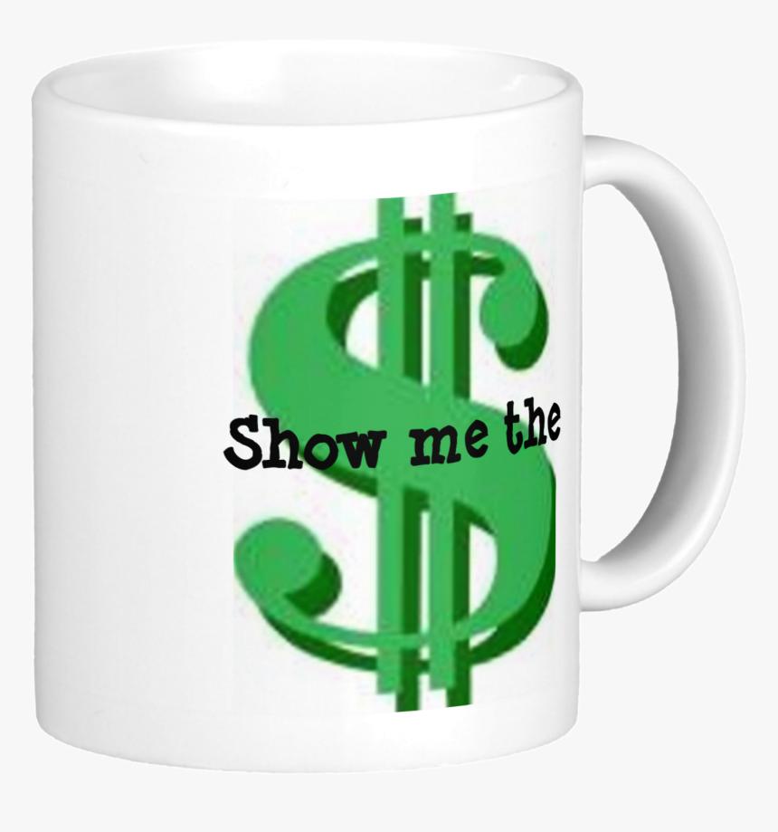 Zazzle Logo Png, Transparent Png, Free Download