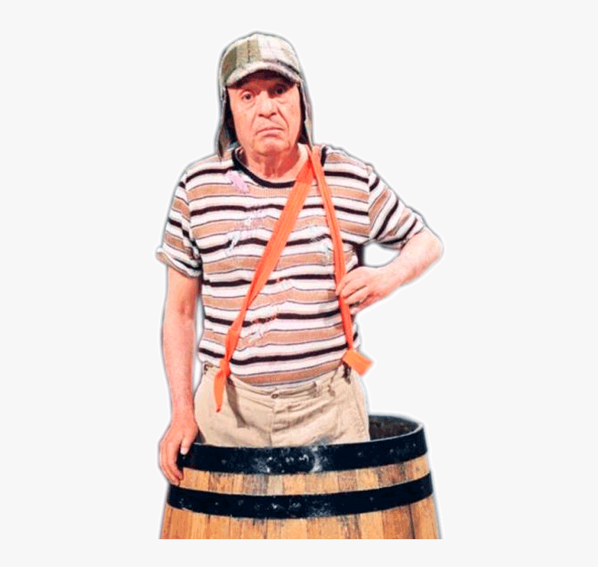 Chaves Volume 1, HD Png Download, Free Download