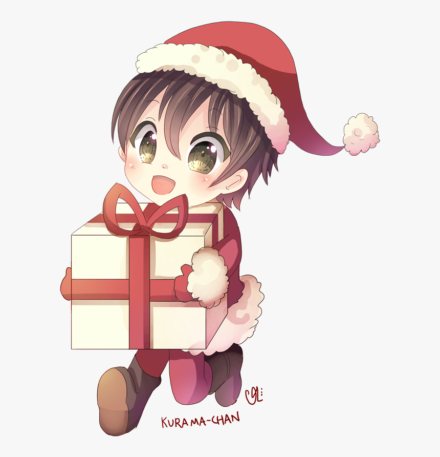 Picture Black And White Download Chibi Transparent - Transparent Chibi Anime Cute Anime Boy Png, Png Download, Free Download