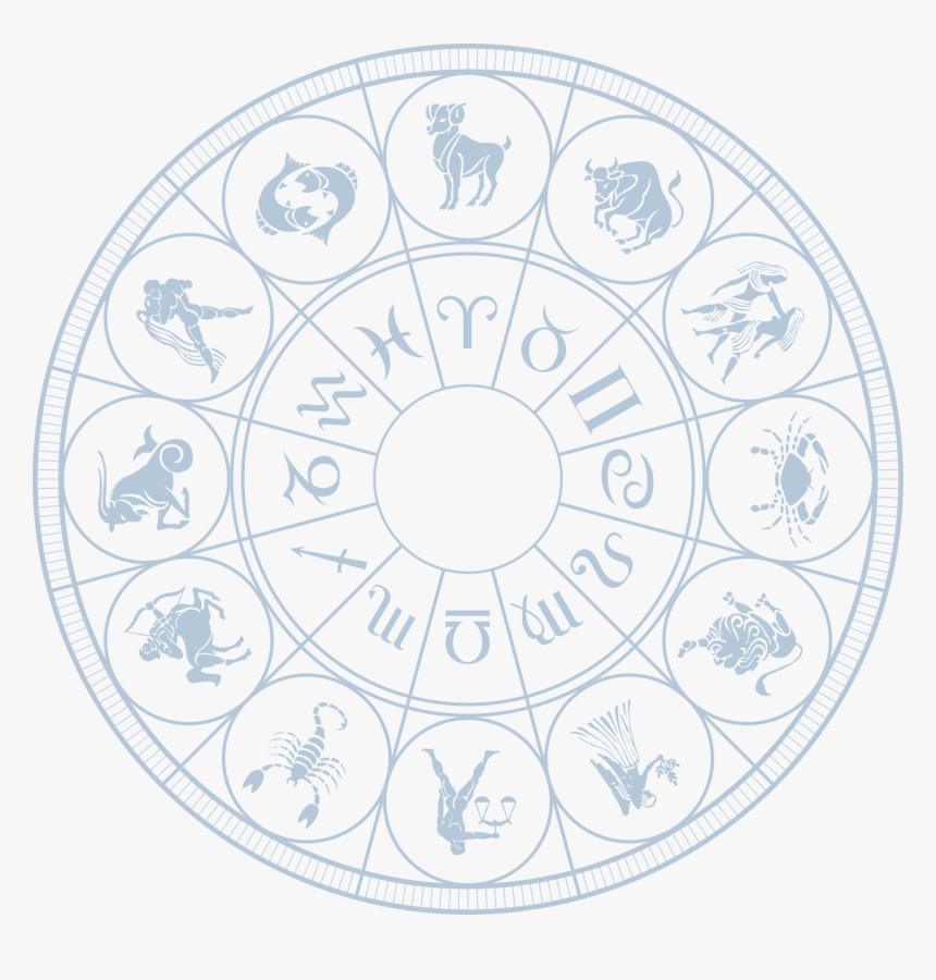 Astrological Png, Transparent Png, Free Download