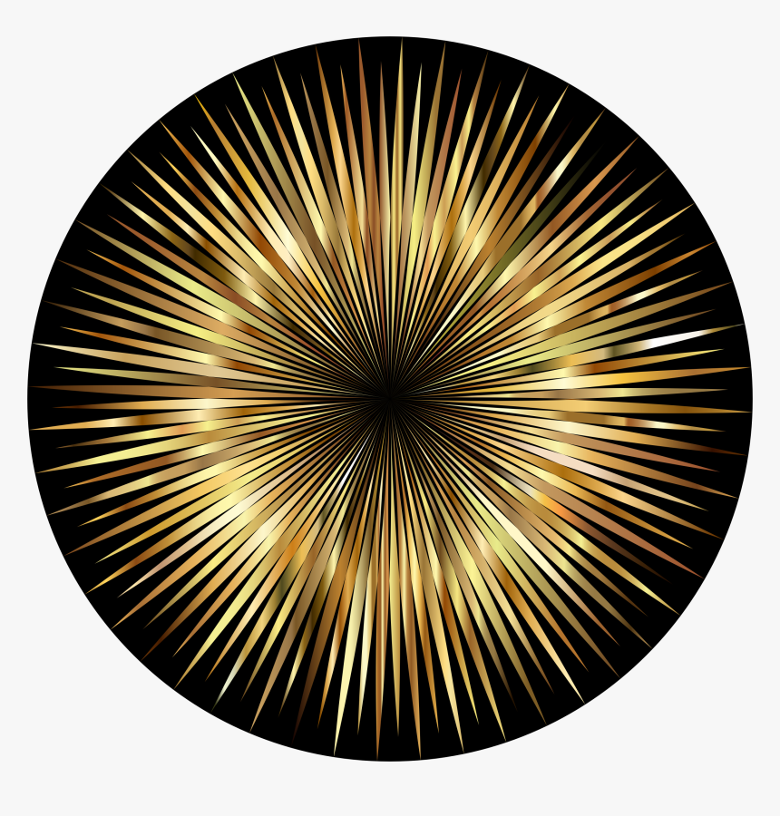 Circle,symmetry,desktop Wallpaper - Circle, HD Png Download, Free Download