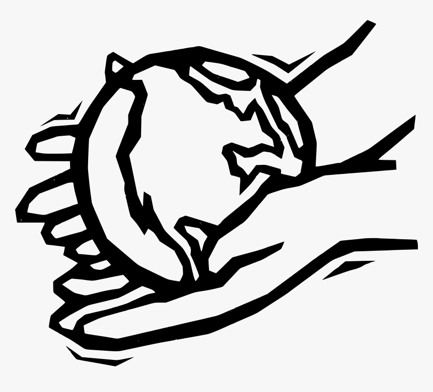 Hands Of God Png Helping Hands Clip Art Transparent Png Kindpng To protect the village from endless monsters, remove the monster to maintain the power source. helping hands clip art transparent png