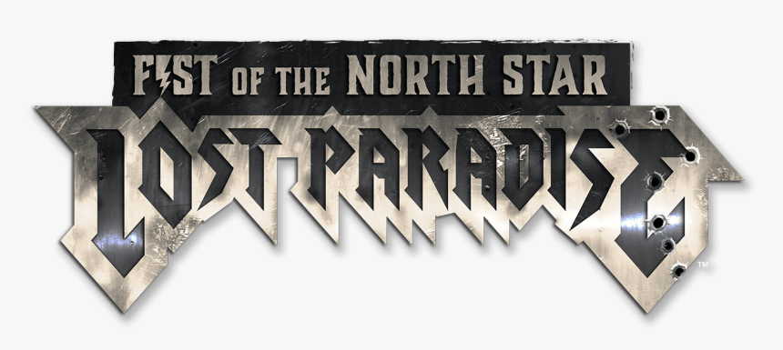 Transparent North Star Clipart - Poster, HD Png Download, Free Download