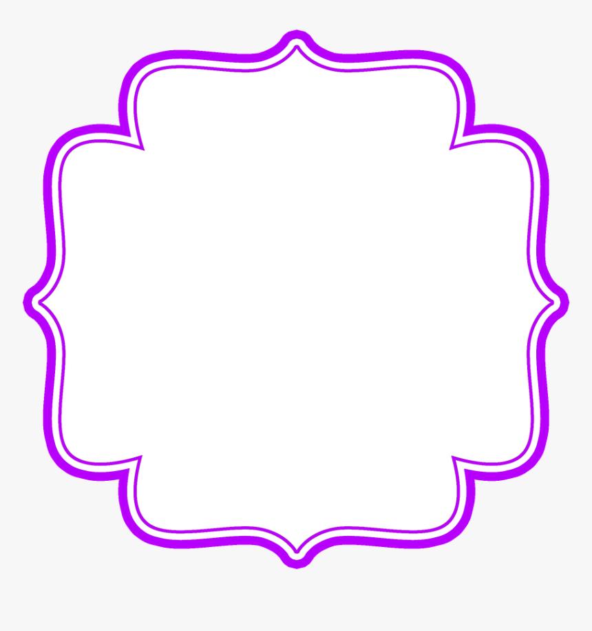 Transparent Bracket Shape Png - Transparent Bracket Frame Png, Png Download, Free Download
