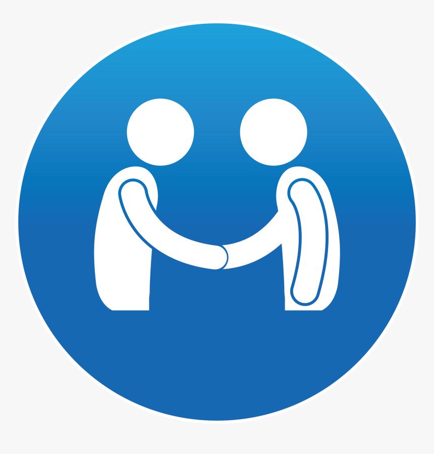 Customer Icon Png Transparent Png Kindpng 32 customer icons customer 32. customer icon png transparent png