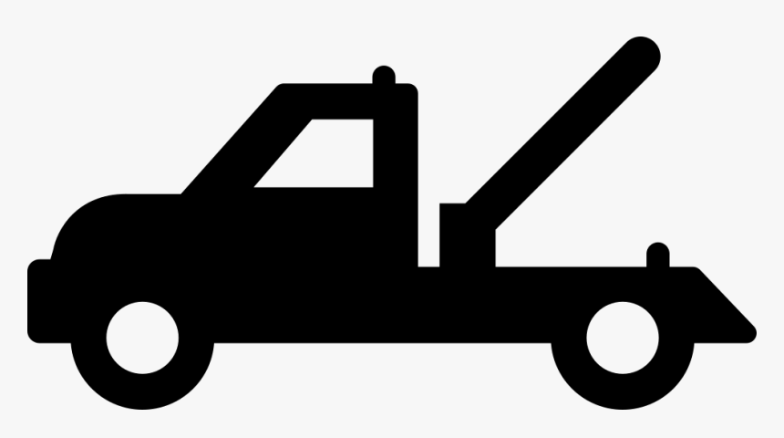 Car And Truck Shop >> Car Tow Truck Towing Automobile Repair Shop Tow Truck Icon