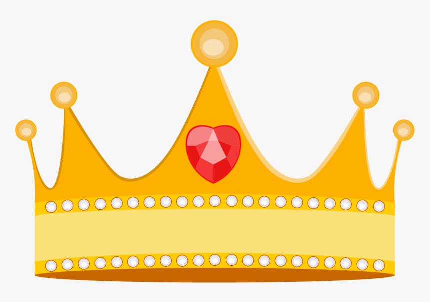 Cartoon Princess Crown Vector Material Png Download Cartoon Princess Crown Png Transparent Png Kindpng Crown princess euclidean , cartoon princess crown material, pink crown illustration png clipart. cartoon princess crown vector material